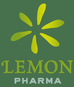 LemonLogo2