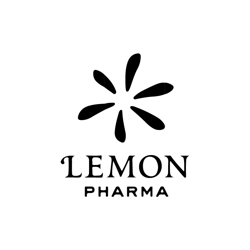 Lemon Pharma B Zeichenflaeche 1
