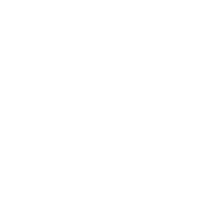 Lemon Pharma W