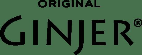 lemon pharma logo ginjer ingwer 1