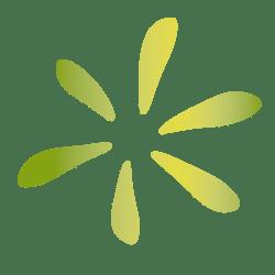 lp logo home